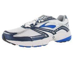 Brooks Men's Adrenaline GTS 9 Running Shoe on Sale