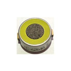 The is a replacement combustible gas detector sensor. It is for RKI gas detector models and many others.