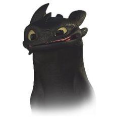SMILE ! # tandloos, hoe tem je een draak? Super leuke film....