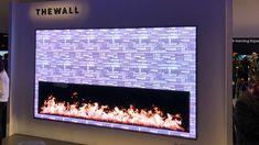 News - Tipp:  http://ift.tt/2D6effS Samsung The Wall: Dieser TV-Riese ist sensationell #nachrichten