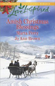 Saturday's 67 Free and Discount Christian Fiction Kindle Book Deals