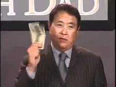 Robert Kiyosaki - Cash Is Trash