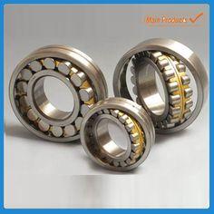 best-selling speed reducers super smooth spherical roller bearing 3620