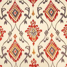 CALI 29 - JF Fabrics