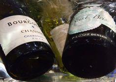 Les cavistes ont adoré le Bourgogne !
