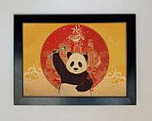 Welcome to xiaobaosg etsy shop!