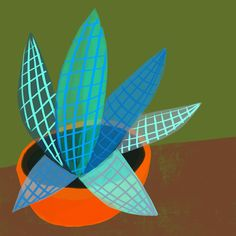 Grid Plant 2