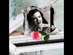 My Movie Ruthie Steele and her piano LOVE is Not Always a Rose EE Downlo...