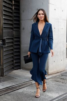 Going Out? These Outfit Ideas Will Help You Look Sexy and Stylish All at Once