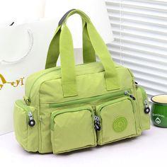 Daily fashion Kiplin handbag... #Kipling #handbag