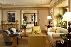 The Ritz Carlton Tokyo - room - Japan & Luxury Travel Advisor – luxurytraveltojapan.com - #Luxuryhotels #Tokyo #Japan #Japantravel #ritzcarltontokyo