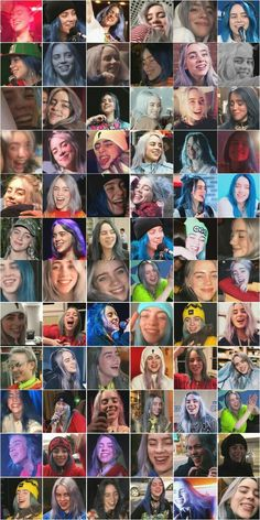 Billie Eilish-emotions The best singer Billie Eilish, Bad Girl Wallpaper, Wallpaper Iphone Cute, Cute Cartoon Wallpapers, Pretty Wallpapers, Favorite Person, Art Girl, Music Artists, Famous People