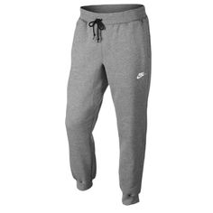 this would be great for winter so if i have to go feed my pants won't get wet from the dew