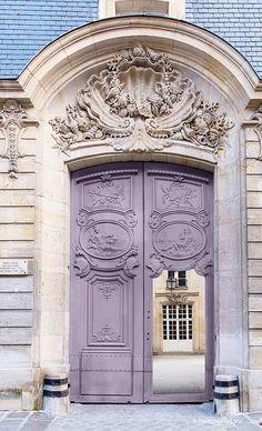 Belle porte de Paris  #opitrip #opitriptravel #travel #traveler #traveling #travellover #voyage #voyageur #holidays #tourisme #tourism #evasion #paris #france