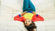 Aprende a mezclar los colores en tu ropa!: http://comovestirmebien.blogspot.com/2013/05/como-mezclar-colores-en-tu-ropa.html