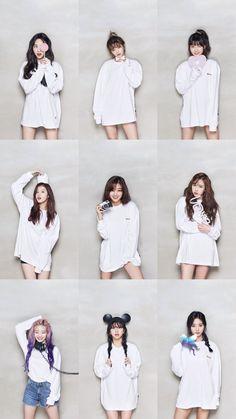 Twice fanart and kpop girl groups. o meninas lindass? Twice Jyp, Twice Once, Tzuyu Twice, Kpop Girl Groups, Korean Girl Groups, Kpop Girls, Twice Chaeyoung, J Pop, Twice Group
