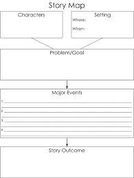 Image result for narrative planning organiser free