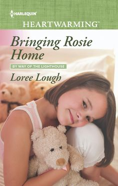 BASED ON A TRUE STORY:  After their only child was kidnapped, guilt & blame drive a wedge between Rena and Grant. When she's found--5 years later--they come together again to help her readjust.  But is their love for Rosie strong enough to heal old wounds--and remind them of the love they once shared?