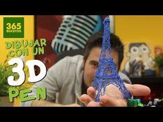 13cdd47b3 COMO HACER UNA ESCULTURA DE SILICÓN IMITACION PLUMA 3D - YouTube Dyi