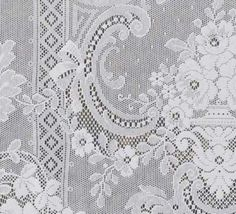 Detail of our St. Andrews design.