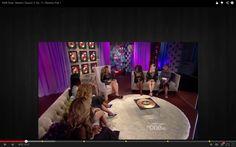In case you missed it, Watch R&B Divas Atlanta Season 3 Episode 11 Reunion Part 1 right now on Real Entertainment News. #RBDivas #RBDivasLA #RBDivasAtl #RBDivasAtlanta #TVOneTV #RealEntertainmentNews http://realentertainmentnews.com/watch-rb-divas-atlanta-season-3-episode-11-reunion-part-1/