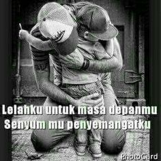 Foto Good Day Quotes, Quote Of The Day, Me Quotes, Islamic Inspirational Quotes, Islamic Quotes, Dbz, Java, Kids And Parenting, Cool Words