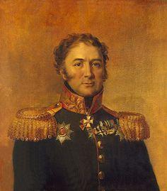 Dehterev Nikolay Vasilyevich.jpg