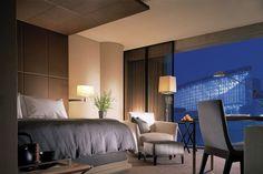 Four Seasons Hotel at Marunouchi - room Four Seasons Hotel Tokyo at Marunouchi - Japan & Luxury Travel Advisor – luxurytraveltojapan.com - #Luxuryhotels #Tokyo #Japan #Japantravel #fourseasonstokyo