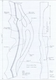 Resultado de imagen para plans for a reversal design crossbow pdf Archery Shop, Archery Tips, Wooden Bow And Arrow, Craft Stall Display, Compound Crossbow, Homemade Bows, Recurve Bows, Homemade Weapons, Traditional Archery
