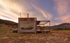 modscape-modern-solar-powered-off-grid-cabin-004