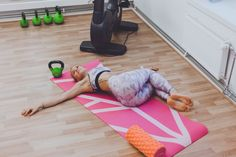 Pain Relief, Pilates, Health And Beauty, Beach Mat, Hello Kitty, Gym, Workout, Fitness, Sports