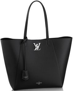 http://www.chichandbagashow.com/img5/Louis-Vuitton-Lockme-Cabas-Bag.jpg