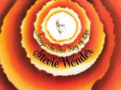 stevie wonder 1970s - Google Search