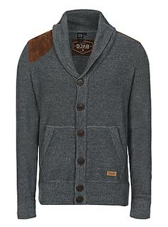 Men& sweater Mager Mager Klazinga - would love this on you! Look Fashion, Winter Fashion, Mens Fashion, Fashion Outfits, Sharp Dressed Man, Well Dressed Men, La Mode Masculine, Gentleman Style, Swagg