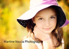 child photography...MissK