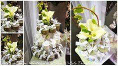 Présentation de boîte à dragées coco Médicis http://lepalaisdesdragees.blogspot.fr/2014/02/boite-dragees-coco-medicis.html