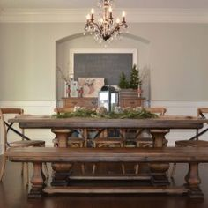Custom Round Table | Built By My Hubby @ Rustic Elements Furniture |  Pinterest | Round Tables, Tables And Rounding