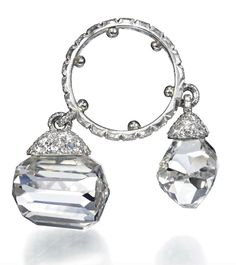 JAR-diamond-charm-ring-lily-safra