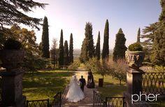 Wedding reportage -  Photographer - Pher servizi fotografici - fotografo - matrimonio - Padova - Venezia - Treviso - Vicenza - Rovigo - Belluno - Verona - Italy.   www.pher.it  info@pher.it