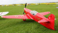 http://forum.keypublishing.com/showthread.php?129683-VAC-Fly-in-Fenland-12-4-14-attended-by-Mew-Gull-G-HEKL