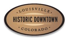 CO: Louisville, Colorado  Although the median home price is a little higher than the other cities on Money's list, Louisville offers residents access to a booming job market—job growth is currently at 10.1%—as well asclose proximityto Denver and Boulderand, of course, thebeautiful Rocky Mountains.