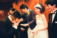 Kuppography - 東京都千代田区 (Chiyoda-ku, Tokyo, Japan) - Arts & entertainment - Photos   Facebook
