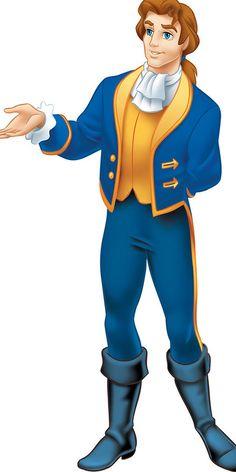 Prince charming, what about princess charming? – After Dark Love Beauty And The Beast Art, Beauty And The Best, Princess Charming, Prince And Princess, Cinderella Prince, Fera Disney, Princesa Disney Bella, Disney Art, Prince Eric