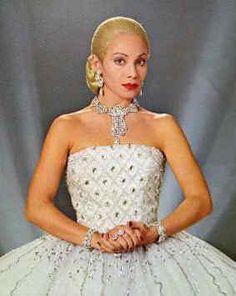 Formal Dresses, Wedding Dresses, Glamour, Musicals, Broadway, Fashion, Saints, Life And Death, Sleeved Wedding Dresses