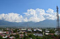 Palu, Central Sulawesi