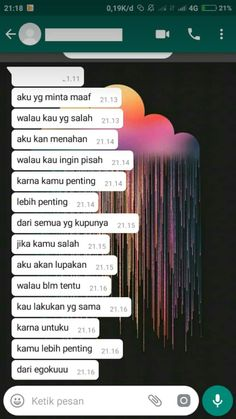 Message Quotes, Text Quotes, Jokes Quotes, Qoutes, Cinta Quotes, Boy Pictures, Tumblr Boys, Captions, Relationship