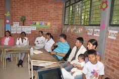 Institución Agropecuaria Máximo Gómez/ Fotografía: http://1.bp.blogspot.com/.