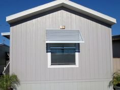 Live Simply Remodeling Mobile Homes Mobile Home Living