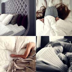 En gjennomsnittlig person sover 6-9 timer per dag, noe som gir oss et gjennomsnitt på 20 års søvn i løpet av livet. Visste du det?