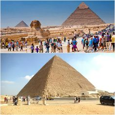 Find complete list of #EgyptTour and travel packages with available deals. Click here @ http://www.maestroegypttours.com/Egypt-Excursions and get more details.